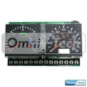 dashboard_equipment_0018_Volvo B7 Dash Cluster Centre Console - 70303511_70361837.