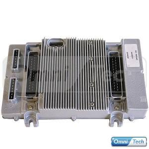 Engine Management_0001_Actia Input Output Unit's