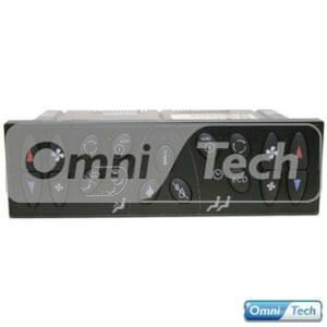 Heating-Aircon-Controllers-PCBs_0016_Irizar Hispacold Heater Node Box 3200686.