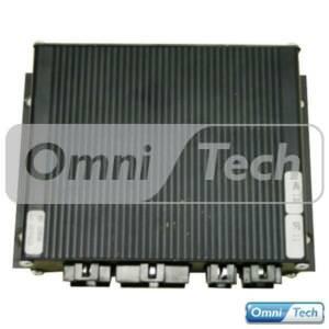 Heating-Aircon-Controllers-PCBs_0020_IRHCNB1 - Irizar Hispacold Heater Node Box 3200686.    IRHCNB2 - Irizar Hispacold H