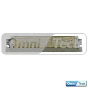 Interior Lighting-Inverters_0002_Thorn _ S&B Ballasts 11