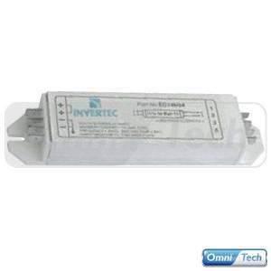 Interior Lighting-Inverters_0009_Econo Series