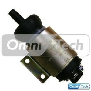 Pumps-Solenoids-Master-Switches_0002_CAV Engine Stop Solenoids - 7