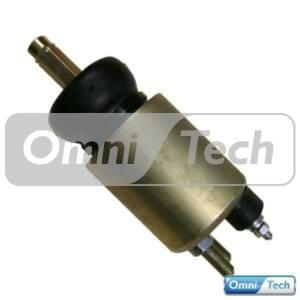 Pumps-Solenoids-Master-Switches_0003_CAV Engine Stop Solenoids - 6