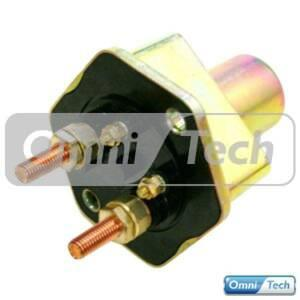 Pumps-Solenoids-Master-Switches_0006_Escans Master Switches - 3