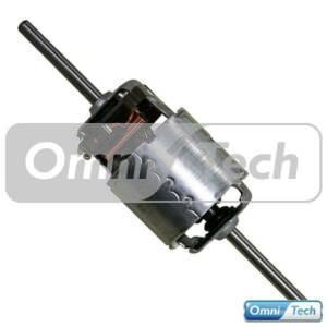 blower_motors-master_0000_Twin Shaft Blower Motor - 12