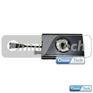 column-switches_0015_leyland-column-switch-nrk3112_acu1420-relay-conversion
