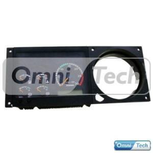 dashboard_equipment_0007_Scania Dash Panel Complete 1495497_1770441.