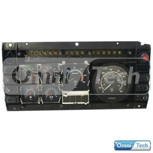dashboard_equipment_0010_DAF Dashboard complete 1274450.