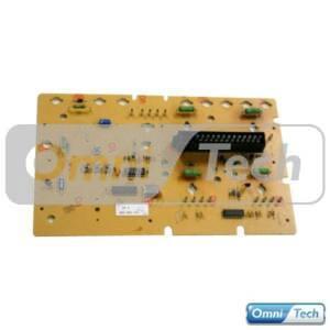 dashboard_equipment_0016_Volvo Instrument Cluster PCB 992650741 etc.