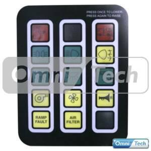 dashboard_equipment_0020_Optare Actia Rectangular Switch WL 34R0501 Touch.