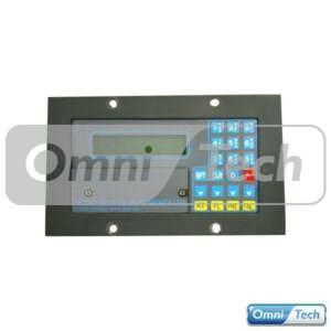 destination-equipment_0001_Bright-Tech Controller 2