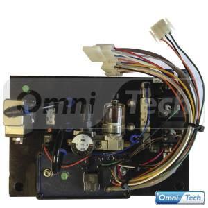 door_controls_master_0001_Plaxton Door Control Complete UKV272 RF1 SW 025767B.