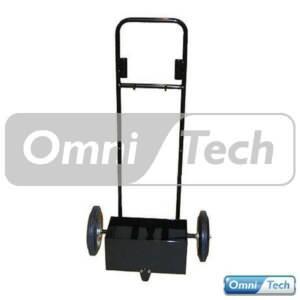 engine-start-powerpacks_0004_Trolley