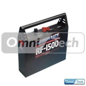 engine-start-powerpacks_0005_RF-1500 Starter Pack