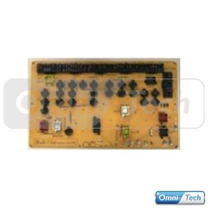 fuse relay boards & PCBs_0002_Control Printed Circuit Boards - 14