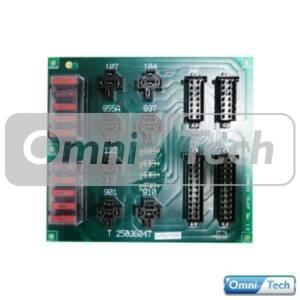 fuse relay boards & PCBs_0003_Control Printed Circuit Boards - 13