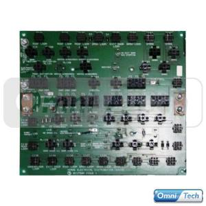 fuse relay boards & PCBs_0008_Plaxton Control Printed Circuit Boards - 8