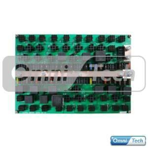fuse relay boards & PCBs_0009_Plaxton Control Printed Circuit Boards - 7