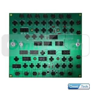 fuse relay boards & PCBs_0010_Plaxton Control Printed Circuit Boards - 6