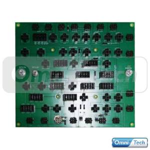 fuse relay boards & PCBs_0011_Plaxton Control Printed Circuit Boards - 5