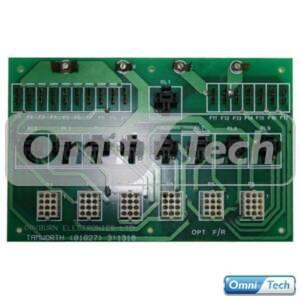 fuse relay boards & PCBs_0014_61_Control Printed Circuit Boards_optare_2