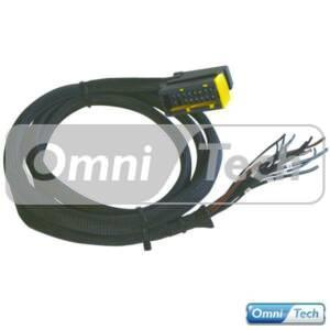 harnesses_0001_Mercedes PLD Unit 2M HARNESS c_w PLUG 16-WAY.