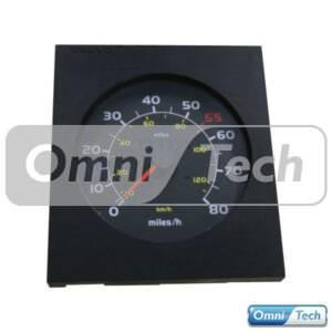speedometers2_0002_Layer 5