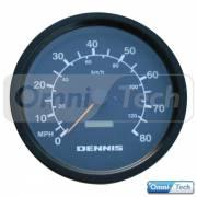 speedometers2_0010_Caerbont Speedometers DENNIS