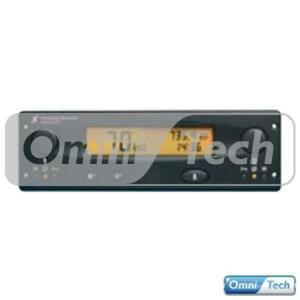 tacho_heads_0005_Tacho Head 2400 Cassette type 24V.