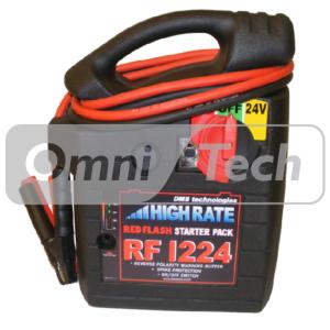 rf1224