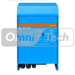 MultiPlus-24-3000-70-50_front_300dpi