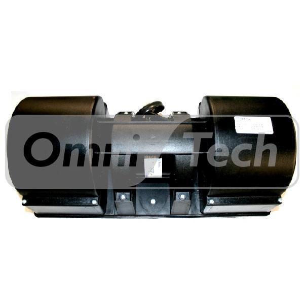 Clayton Blower Motor Assy Sa0624dr New